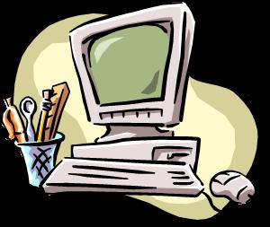 Bild2_Computer