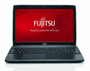 Bild_Fujitsu_A544
